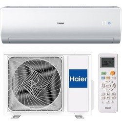 Haier AS24NM5HRA / 1U24RR4ERA